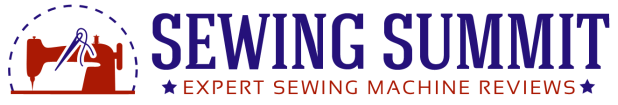 Sewing Machine Reviews & Ratings